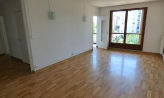 Achat appartement 4 pièces Manosque (04100) 120 000 €