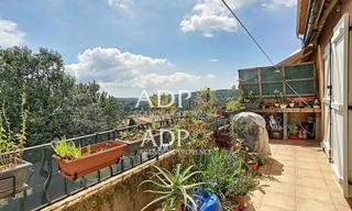 Achat appartement 3 pièces Peymeinade (06530) 231 000 €