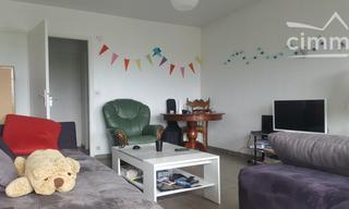Achat appartement 2 pièces Gaillard (74240) 171 000 €