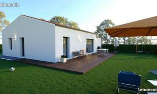 Location maison 5 pièces Culhat (63350) 682 € CC /mois