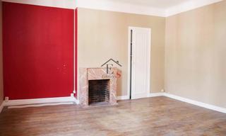 Location appartement 2 pièces Amiens (80000) 700 € CC /mois