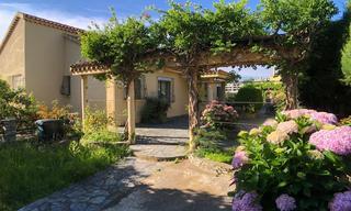 Achat maison 4 pièces Bastia (20200) 750 000 €