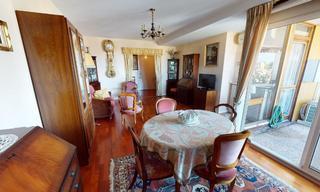 Achat appartement 2 pièces Bordeaux (33000) 160 900 €