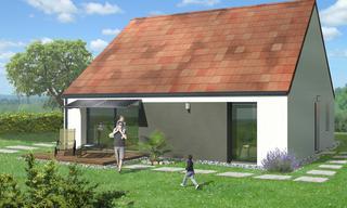 Achat maison  Arleux (59151) 183 000 €
