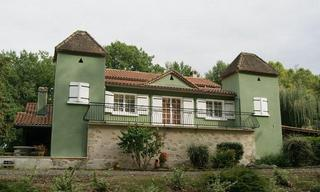 Achat maison 6 pièces Rozes (32190) 665 000 €
