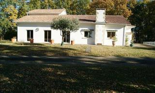 Achat maison 8 pièces Beraut (32100) 365 000 €