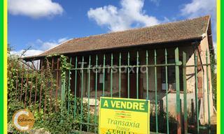 Achat maison neuve 8 pièces Cerilly (03350) 47 500 €