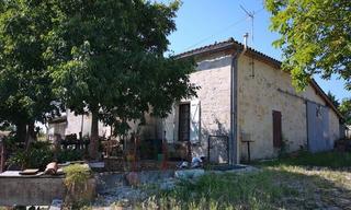 Achat maison 5 pièces St Romain le Noble (47270) 219 000 €