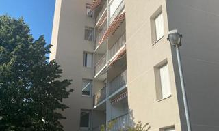 Achat appartement 4 pièces Talence (33400) 276 600 €