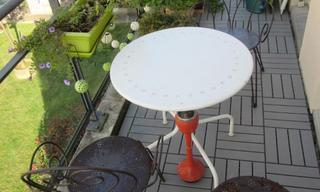 Achat appartement 3 pièces Rennes (35000) 357 000 €