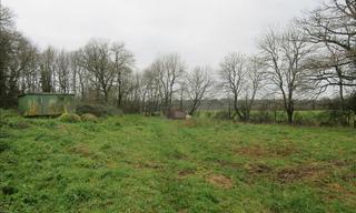 Achat terrain  St Junien (87200) 34 200 €