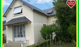 Achat maison neuve 6 pièces St Florent sur Cher (18400) 79 800 €