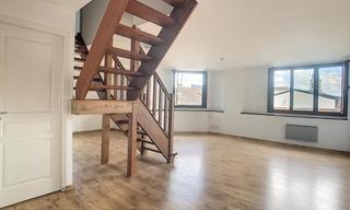 Achat appartement 4 pièces Saint Memmie (51470) 119 500 €