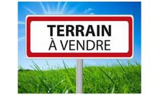 Achat terrain  Foussemagne (90150) 56 000 €