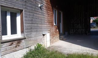 Achat maison  Bourdon (80310) 138 000 €