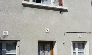 Achat maison 2 pièces Valencay (36600) 44 000 €
