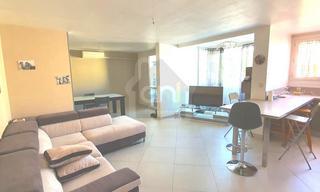Achat appartement 5 pièces Septemes les Vallons (13240) 208 000 €