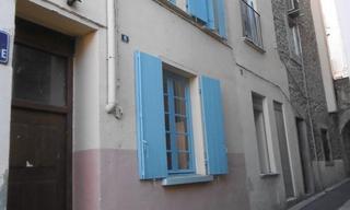 Achat maison 5 pièces Amelie les Bains Palalda (66110) 65 995 €