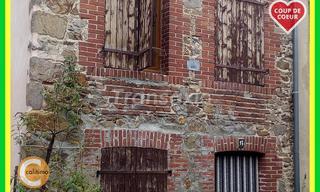 Achat maison neuve 3 pièces Auzon (63570) 45 000 €