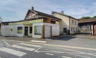 Achat maison 12 pièces Somme Tourbe (51600) 67 500 €