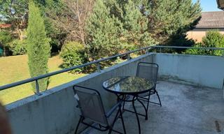Achat appartement 2 pièces Aucamville (31140) 109 000 €