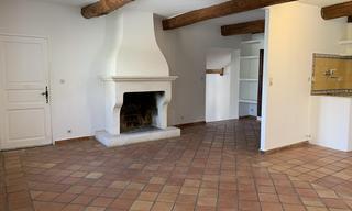 Achat appartement 1 pièce Pierrefeu-du-Var (83390) 240 000 €