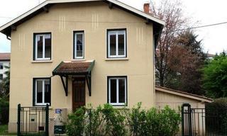 Achat maison 6 pièces Tassin la Demi Lune (69160) 749 000 €