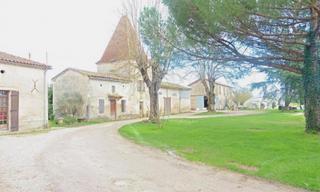 Achat maison 3 pièces Ste Livrade sur Lot (47110) 278 000 €