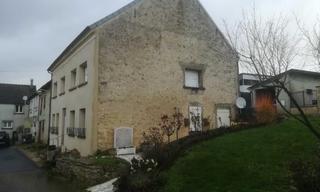 Achat maison  Dormans (51700) 193 000 €