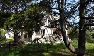 Achat appartement 3 pièces La Valette-du-Var (83160) 445 200 €