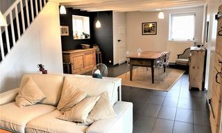Achat maison 4 pièces Ars-sur-Formans (01480) 370 000 €