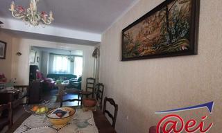 Achat maison 4 pièces Argis (01230) 69 000 €