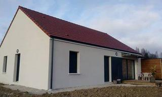 Location maison 3 pièces Cheux (14210) 664 € CC /mois