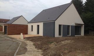 Location maison 4 pièces Aunay-sur-Odon (14260) 660 € CC /mois