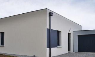 Location maison 5 pièces Bellengreville (14370) 740 € CC /mois