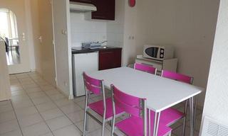 Achat appartement 1 pièce Narbonne (11100) 55 000 €