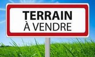 Achat terrain  Houdan (78550) 120 000 €