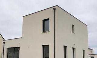 Location maison  Saint-Désir (14100) 855 € CC /mois