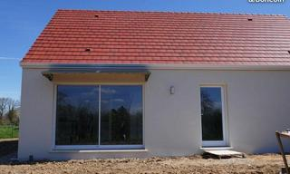 Location maison  Le Mesnil-Mauger (14270) 683 € CC /mois