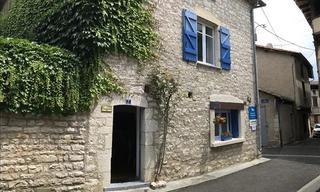 Achat maison 4 pièces Montricoux (82800) 93 000 €