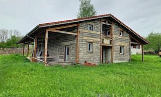 Achat maison 1 pièce Varennes en Argonne (55270) 60 000 €