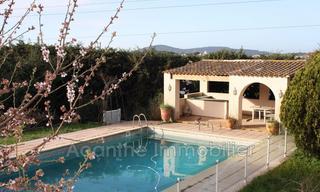 Achat maison 6 pièces Montpellier (34070) 950 000 €