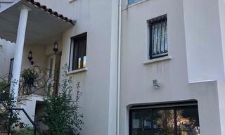 Achat maison 5 pièces Saint-Gély-du-Fesc (34980) 860 000 €