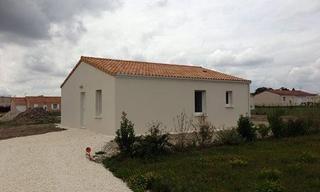 Location maison 4 pièces Maringues (63350) 672 € CC /mois