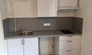Location appartement 1 pièce Collonges-Au-Mont-d'Or (69660) 550 € CC /mois