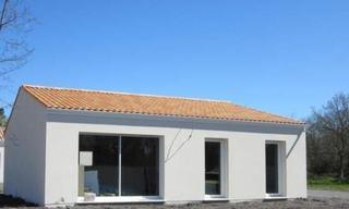 Location maison 4 pièces Rochefort-Samson (26300) 800 € CC /mois