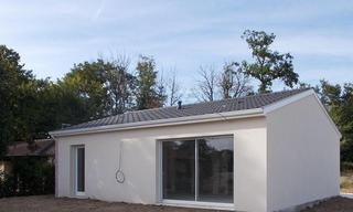 Location maison 3 pièces Rochefort-Samson (26300) 700 € CC /mois