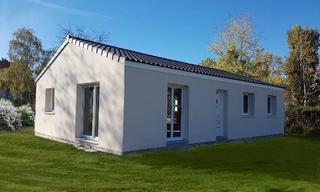 Location maison  Belmont (38690) 790 € CC /mois