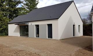 Location maison  Feignies (59750) 665 € CC /mois