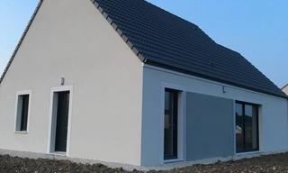 Achat maison  Redon (35600) 141 760 €